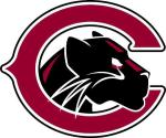 Chapman University Panthers