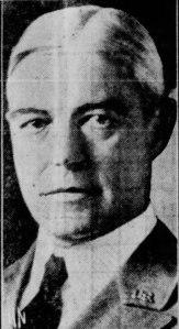 Charles E Kilbourne