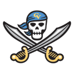 Chattahoochee Valley State Buccaneers