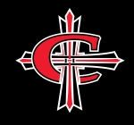 Concordia Michigan Cardinals LOGO