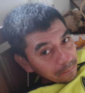 Fidel Lopez