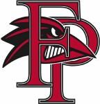 Franklin Pierce Ravens NEW