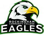 Rockingham College Eagles