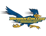 Rowan College at Gloucester Roadrunners