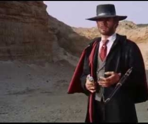Sartana as Fool Killer 2