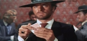 Sartana as Fool Killer 3