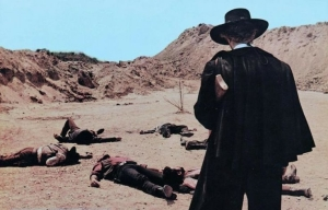 Sartana as Fool Killer 4