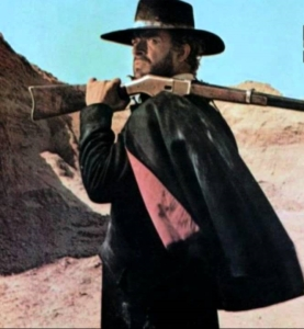 Sartana as Fool Killer 5