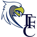 Toccoa Falls College Eagles BEST