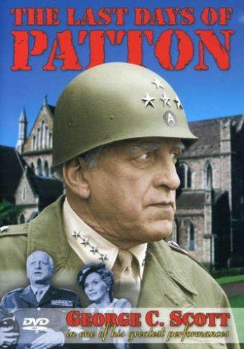 Last Days of Patton 2