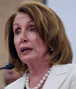 pelosi drunk and haggard