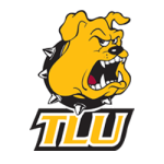 Texas Lutheran University Bulldogs logo