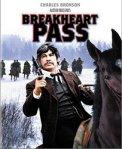 Breakheart Pass 2
