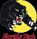 Florida Tech Panthers logo