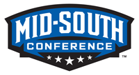 Mid-South Conference