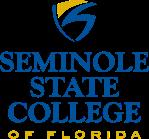 Seminole State College of Florida Raiders