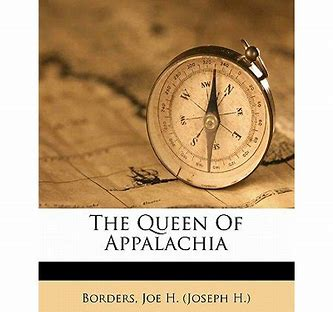 Queen of Appalachia