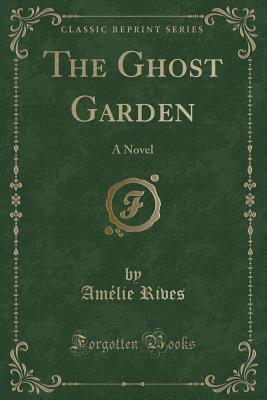 Ghost Garden