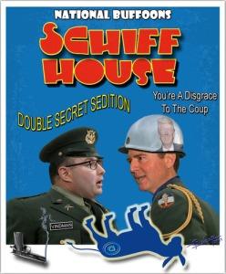 schiff house