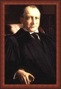 William Hornblower