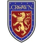 Crown College Royal Crusaders new