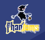 East West University Phantoms