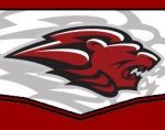 Lincoln Christian University Red Lions NEW