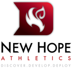 New Hope Christian College Deacons