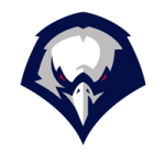 Oklahoma Wesleyan University Eagles