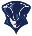 Ozark Christian College Ambassadors new logo