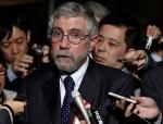 Paul Krugman pic