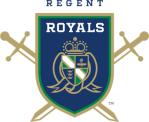 Regent University Royals