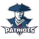 University of Valley Forge Patriots