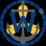 Webb Institute Webbies
