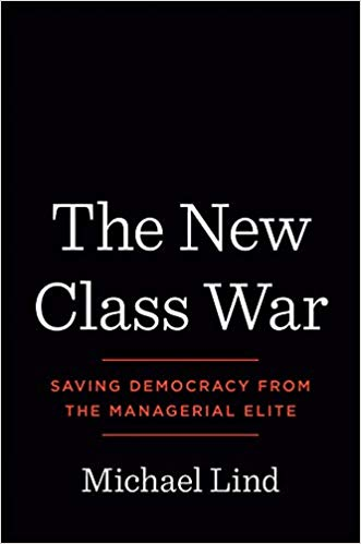 New Class War
