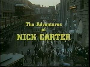 Nick Carter 3