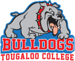 Tougaloo College Bulldogs