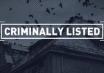Criminally Listed