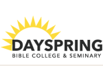 Dayspring Bible College Eagles