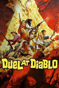 Duel at Diablo