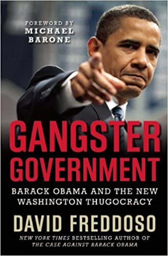 Gangster Government