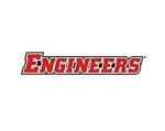 Rensselaer Polytechnic Institute Engineers logo