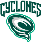 Saint Cloud Tech Cyclones new