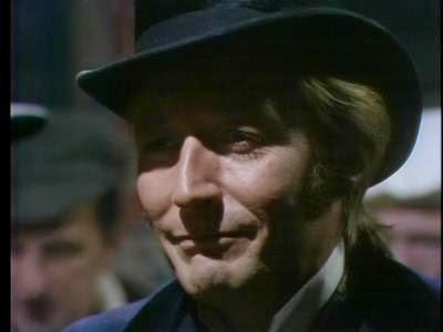 Doctor Thorndyke