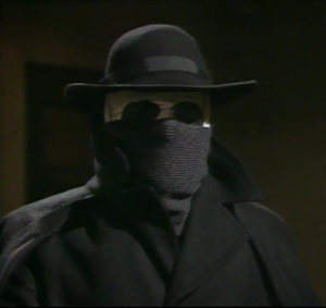 Invisible Man 3