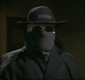 Invisible Man 3