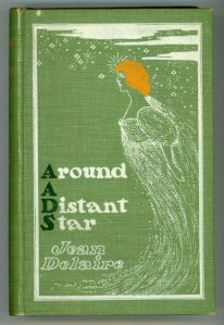 Around A Distant Star book