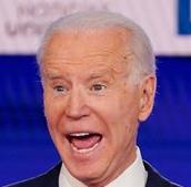 Biden face 3