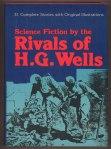 Rivals of H.G. Wells