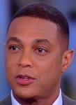 Unrelated pic of Don Lemon